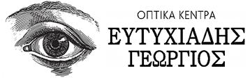 www.eftixiadis-optica.gr