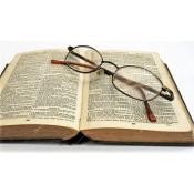 Το διάβασμα κάνει καλό στην υγεία
