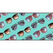 Τι πρέπει να ξέρεις για να διαλέξεις τα σωστά γυαλιά ηλίου;